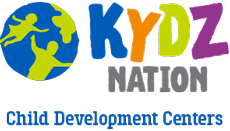 KYDZ Nation Logo